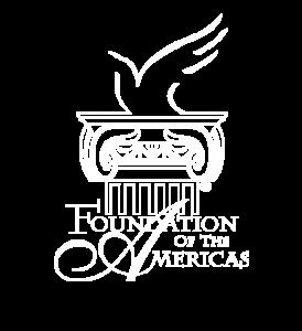 foundation-of-the-americas-logo